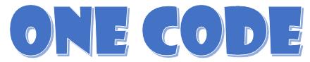 OneCode-cucldk.com